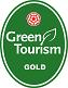 GreenTourismAward